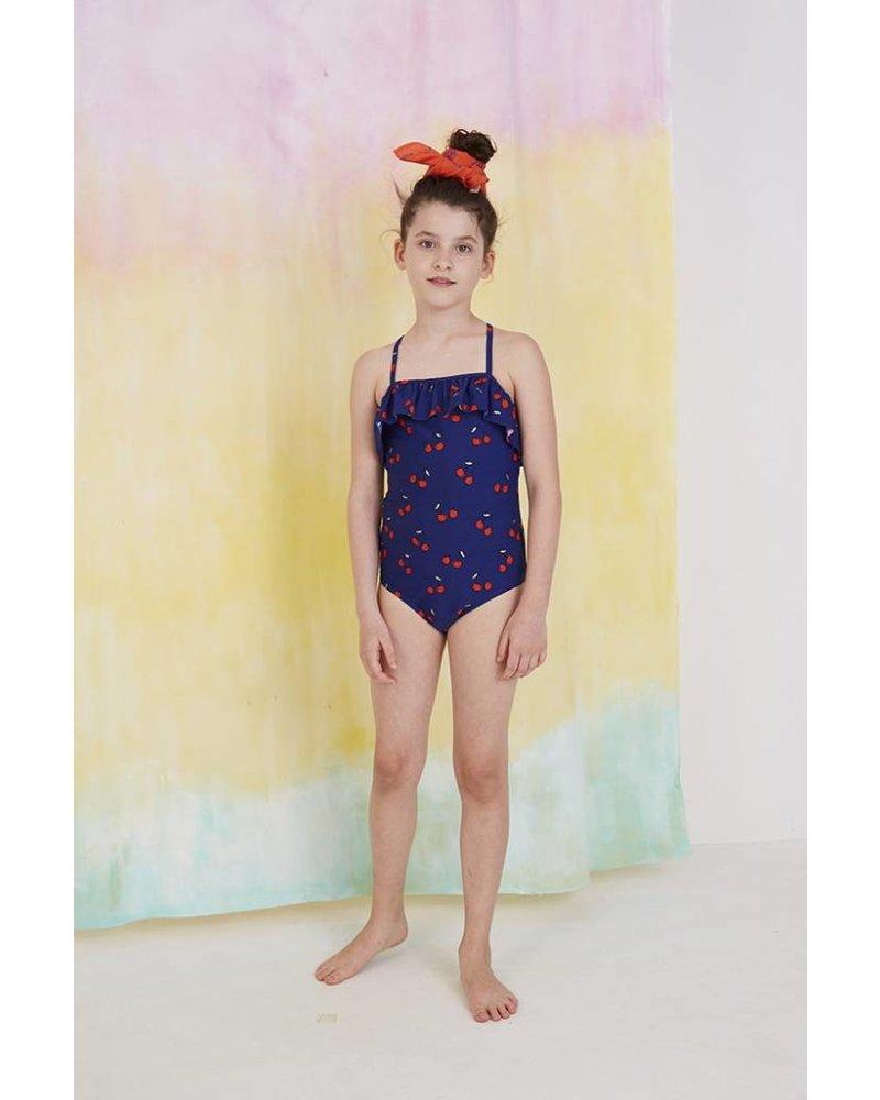 Swimsuit - Mille cherish swim blueprint