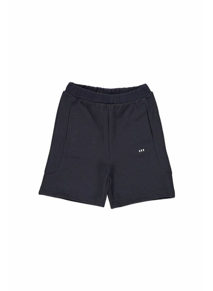 OUTLET // Long Short - Tall Classic Navy