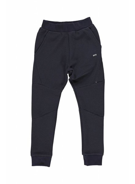 OUTLET // Pants - Berlin Classic Navy