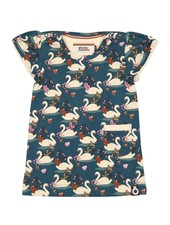 Dress - Songbird