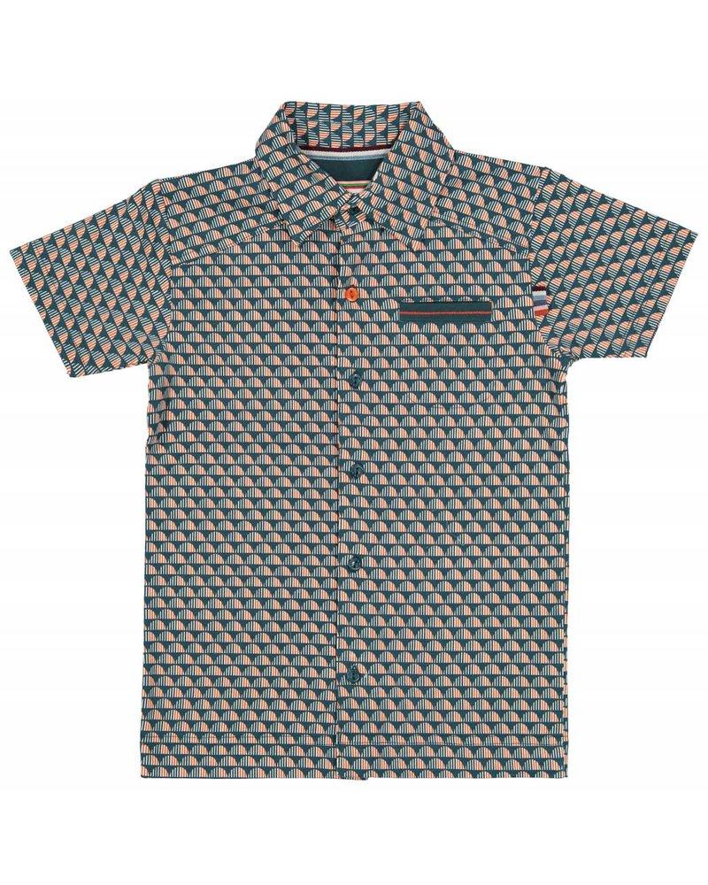 shirt - Pop That Thang