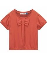 t-shirt - Parisa La Sunset