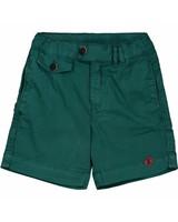 short - Storm huntersgreen