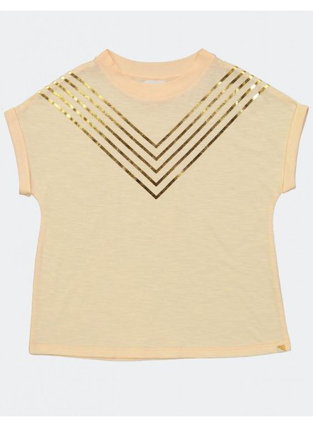 T-shirt - Rock This Way Poudre