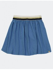 OUTLET // Skirt - Groupie Stone