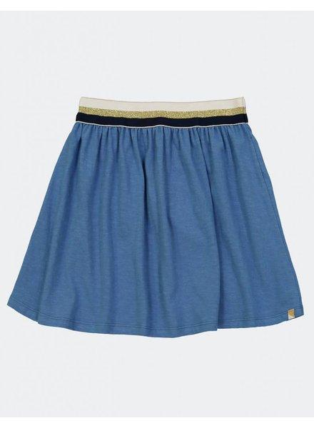 Skirt - Groupie Stone