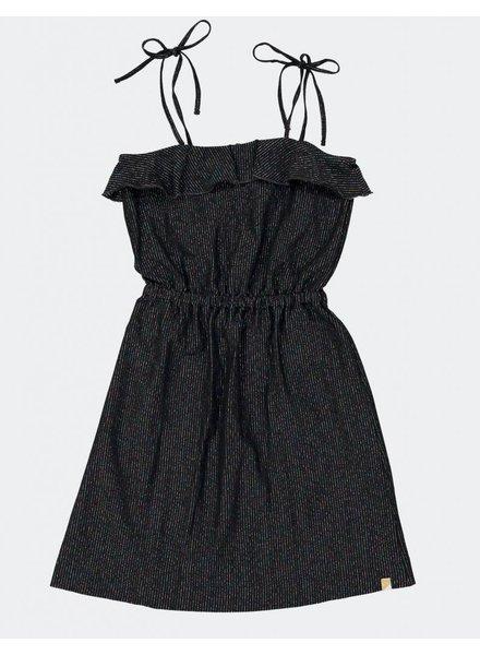 Dress - Playlist Noir