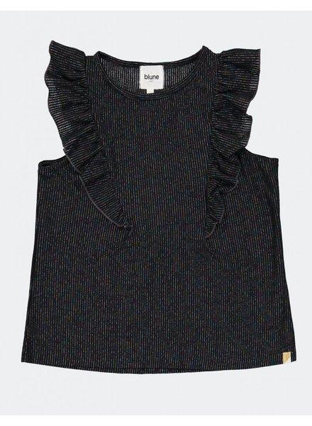 blouse - Playlist Noir