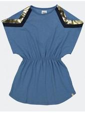 Dress - Punky Stone