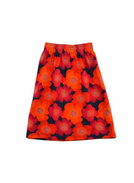 Skirt long - Maite