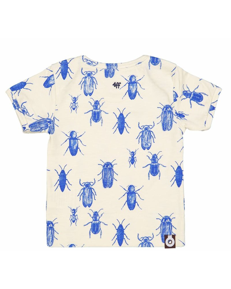 T-Shirt - Bad Bad News