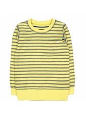Sweater - Unarmed