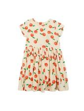 Dress - Harriet clementines