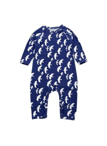 OUTLET // Babysuit - Gerard seagulls