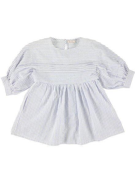 Dress - Jael panama