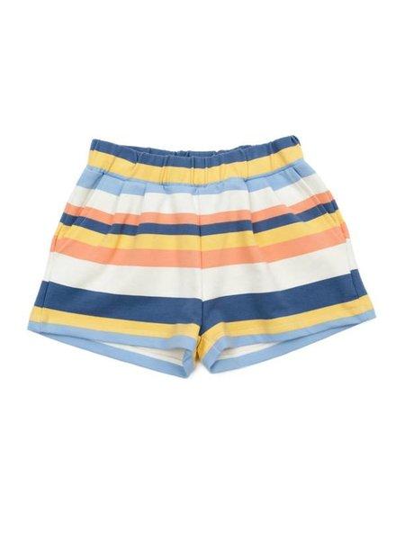 Short - Renee Stripes