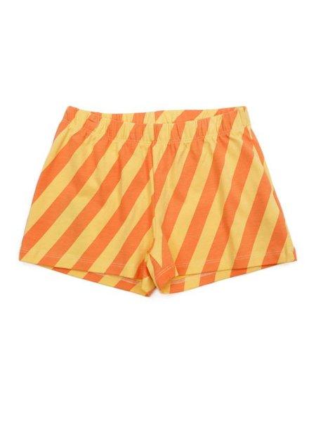 Short - Roxy Candy Stripes