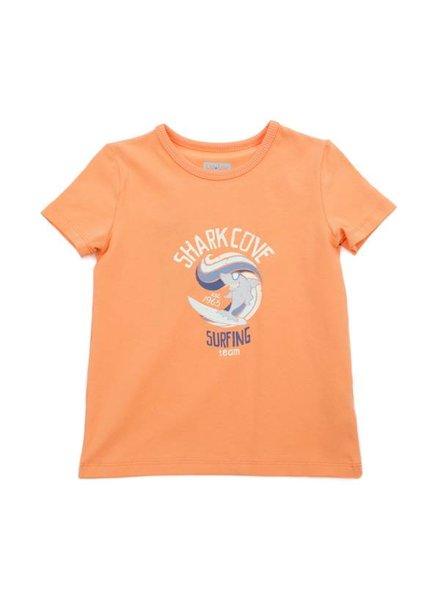 T-shirt - Rune Melon