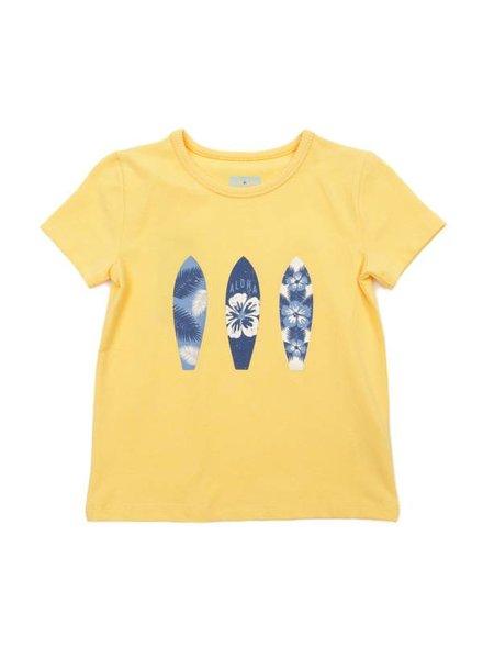 T-shirt - Rune Banana