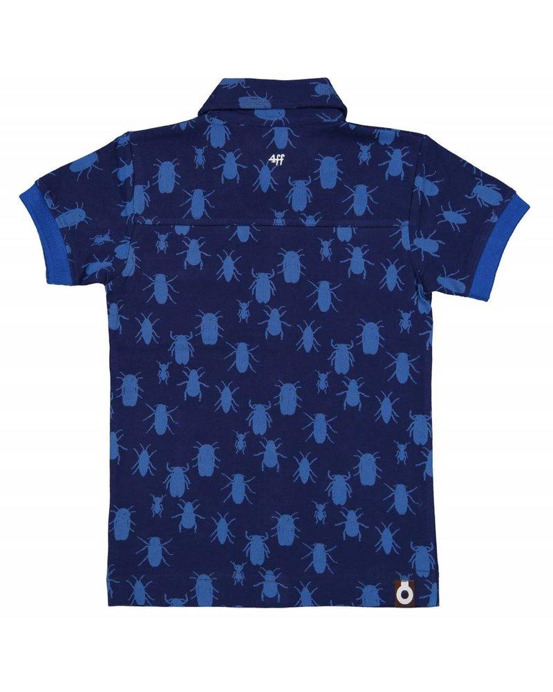 shirt - In The Room Cruisin'