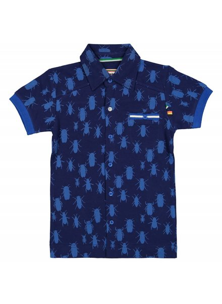 OUTLET // shirt - In The Room Cruisin'