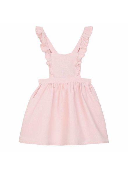 Dress - Poudre