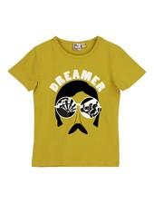 T-shirt - Dreamer