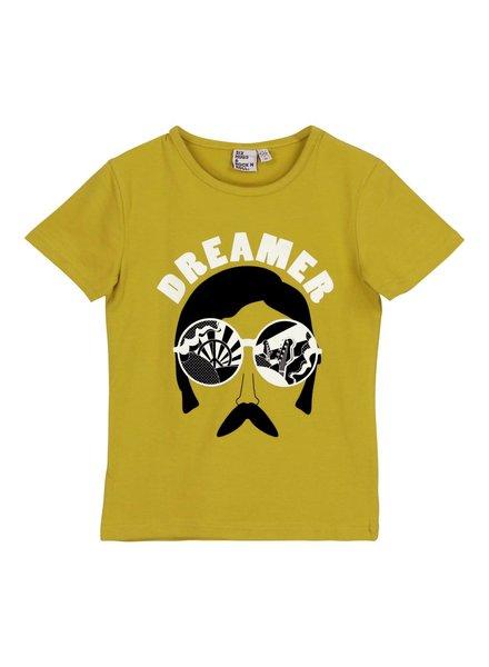 OUTLET // T-shirt - Dreamer