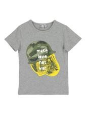 T-sirt - Make Love Not War