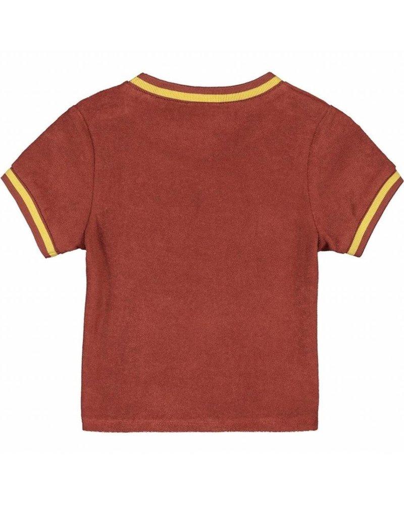 t-shirt - Rav Oerang Oetang