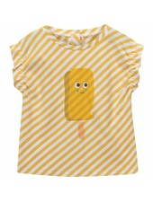 t-shirt - Lin Sunny
