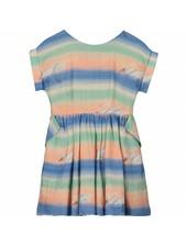 OUTLET // dress - Pixi Spring