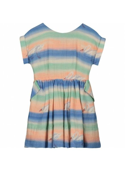 OUTLET // dress - Pixi Spring