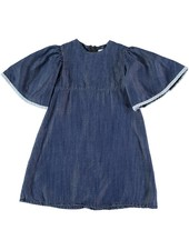 Dress - Yoyo Denim