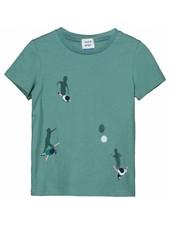 t-shirt - Vesper Sage