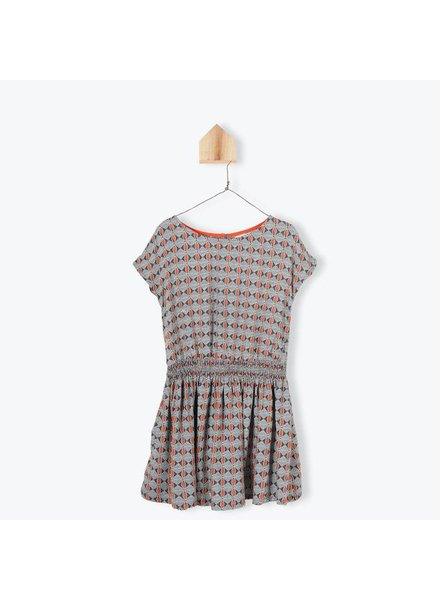 OUTLET // Dress - Etnic