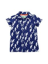OUTLET // Shirt - Jeff seagulls