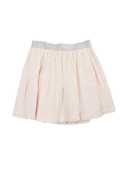 OUTLET // skirt Adele - cream