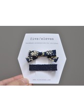 Hair accessories - mix & match ophelia