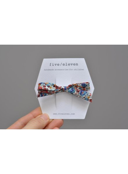 Hair accessories - single bows georgina