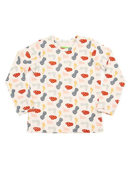 OUTLET // t-shirt Florian - forms