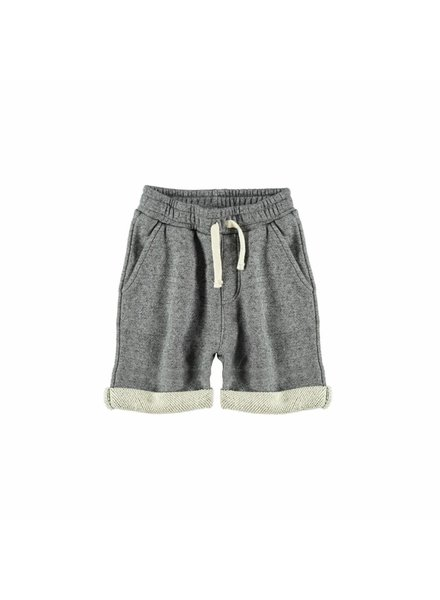 OUTLET // pants casual molted