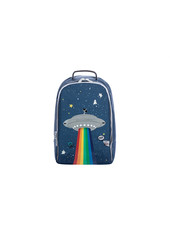 Rugzak James Space Rainbow