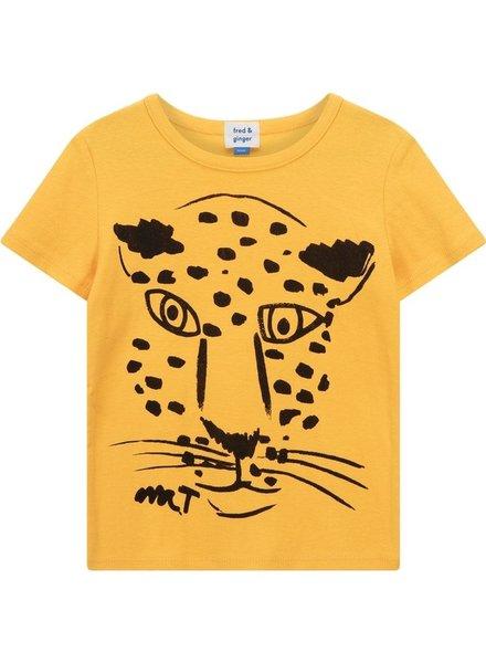 t-shirt - Vinko ducky