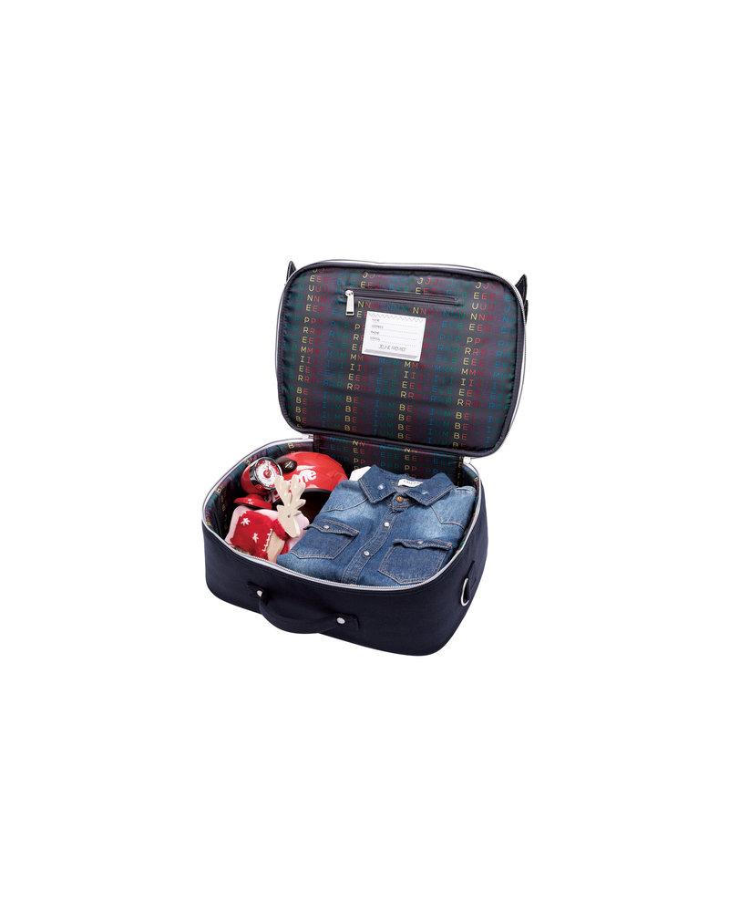 Koffer Mini Viking