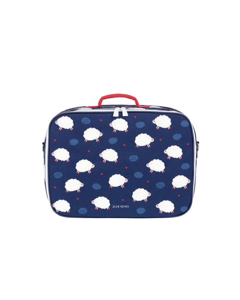Koffer Mini Sheep