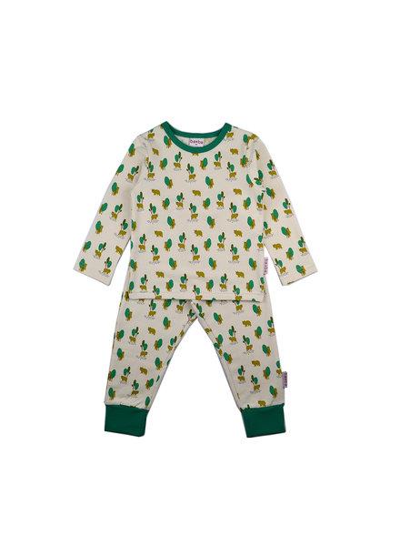 Pyjama kids - Bear