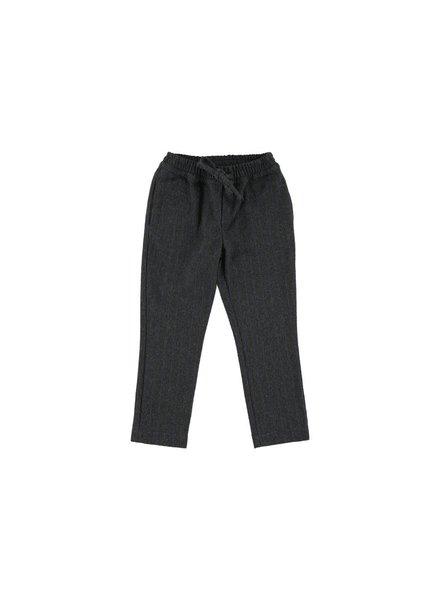 OUTLET // Pants - Floris Nathy Bleu