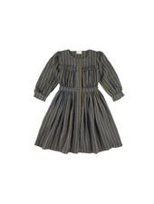 Dress - Karol Walter Bleu
