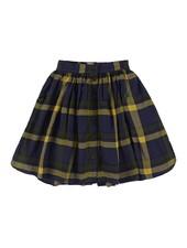 Skirt - Haley Banjo Bleu